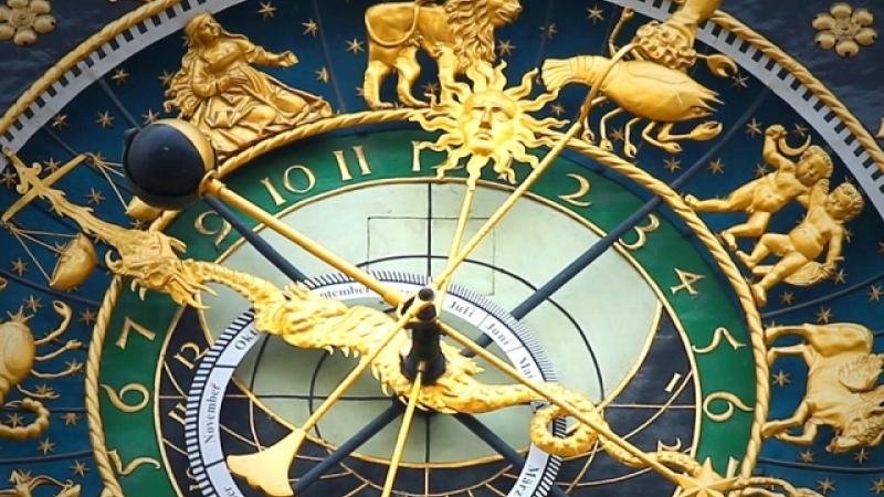 Horoscop 11 februarie 2020
