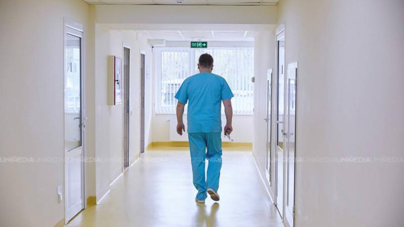 spaga spital